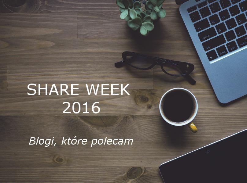 share-week-2016