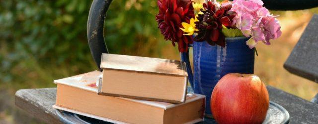 książki zwiększające poczucie własnej wartości