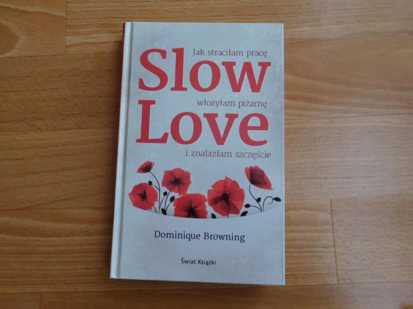 slow-love