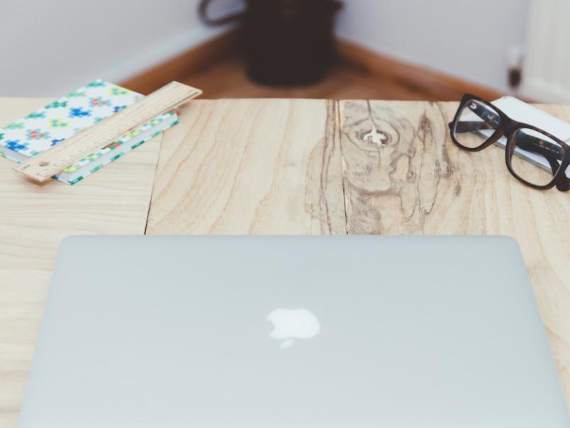 co-daje-pisanie-bloga